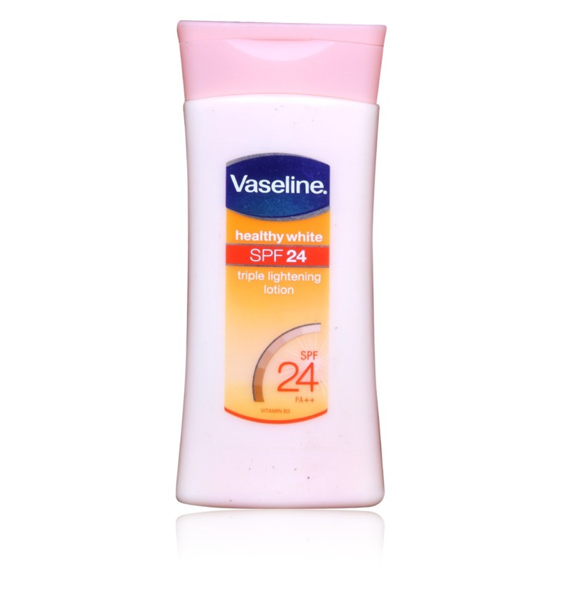 vaseline-healthy-white-spf-24-triple-lightening-lotion-100ml
