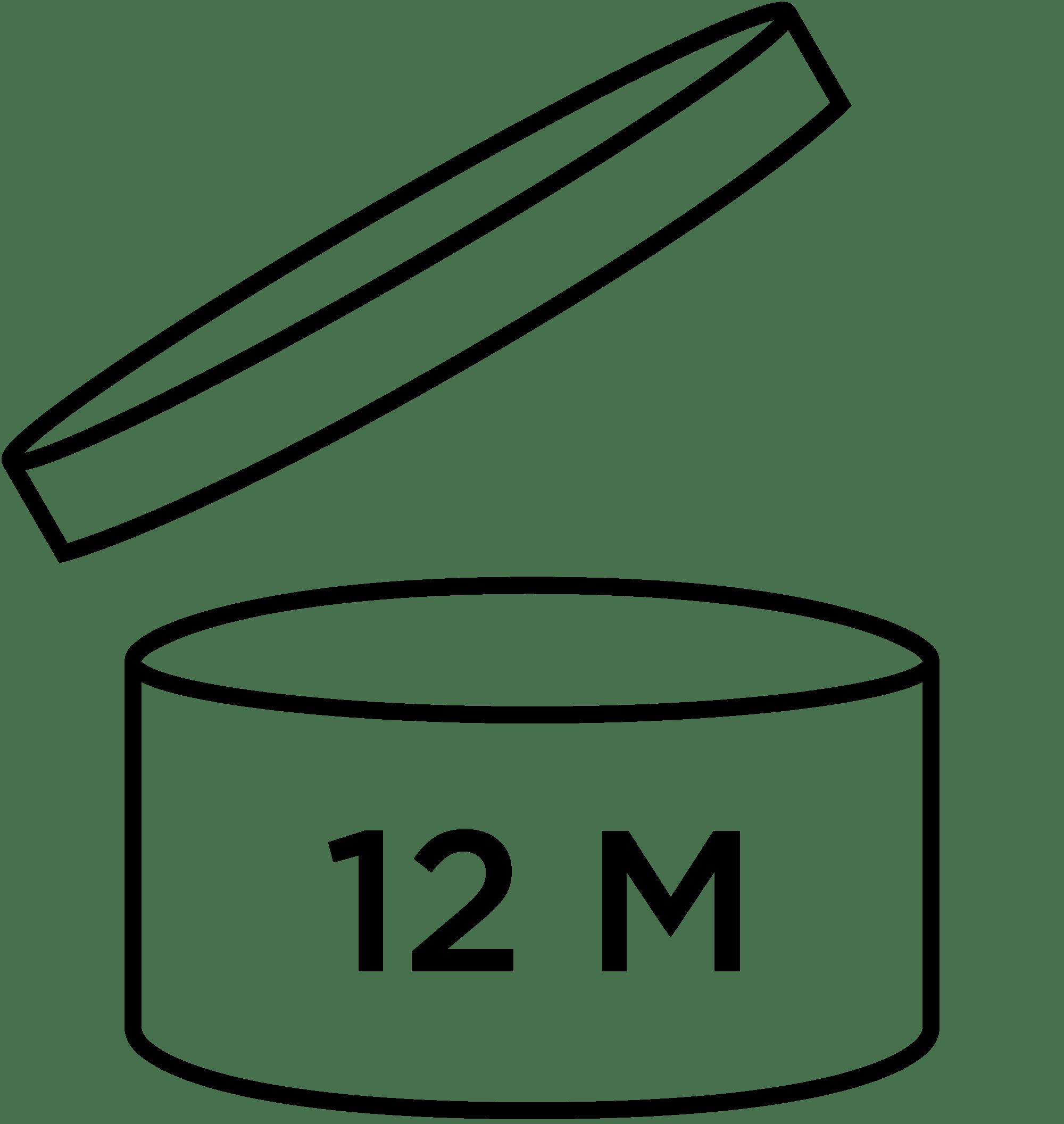 12M_PAO_Symbol.svg