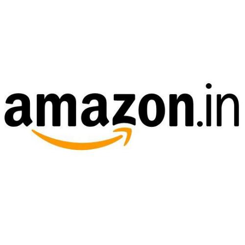 amazon-logo-500500._V327001990_.jpg