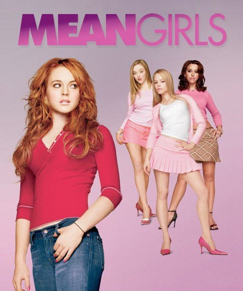 Mean girly what does girl This Is