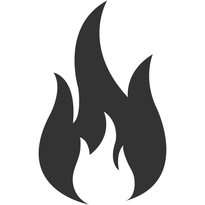 Icon_Smoke_&_Fire