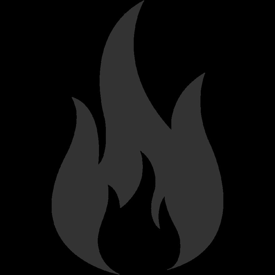 Icon_Smoke_&_Fire