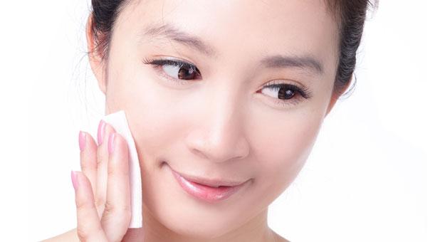 Beauty Benefits ofGlycerin
