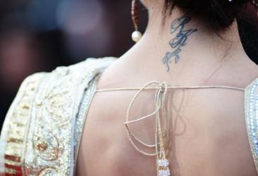 deepika-tattoo