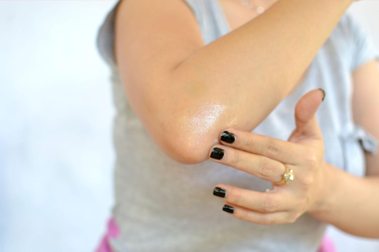 Get-Rid-of-Dark-Elbows-Step-6