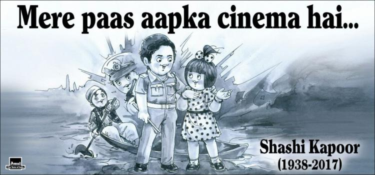 Mere-paas-aapka-cinema-hai-Amul-pays-the-perfect-tribute-to-Shashi-Kapoor