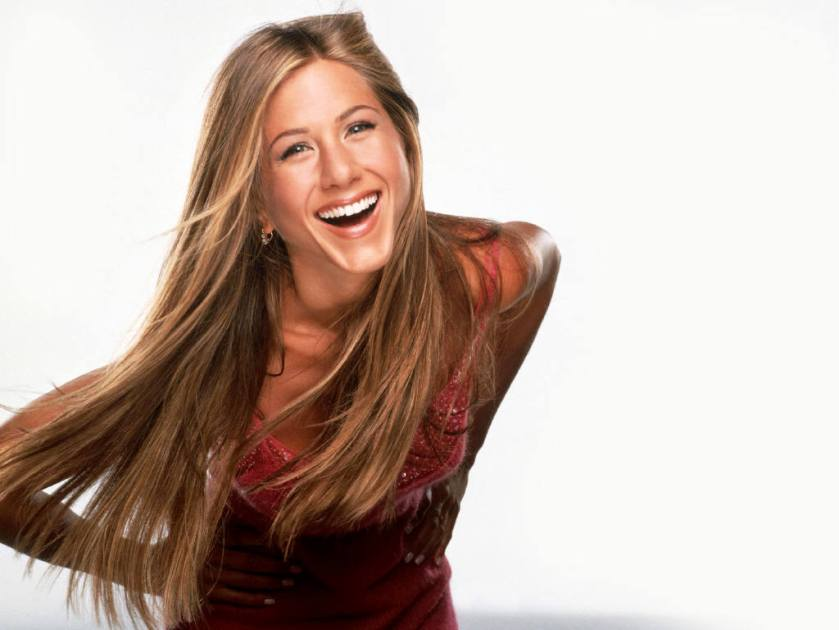 rachel-green-jennifer-aniston-rachel-green-25684421-1024-768