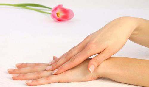 Soft-Hands1