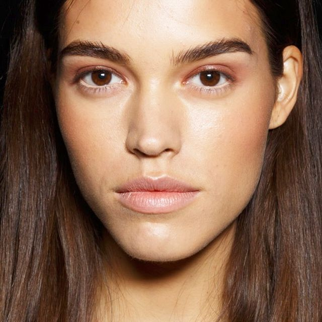 Diy Serum For Thick Eyebrows And Eyelashes Mygirlypedia