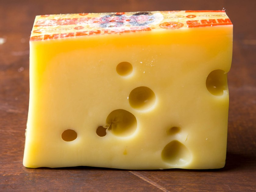 20140623-cheese101-hard-cheese-emmenthaler-vicky-wasik-1