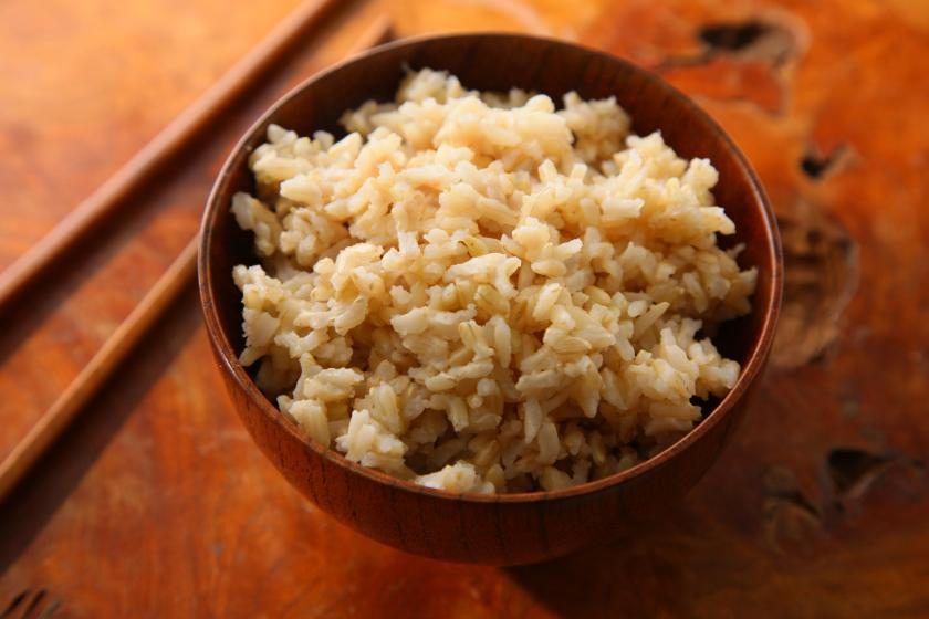 29186_basic_brown_rice