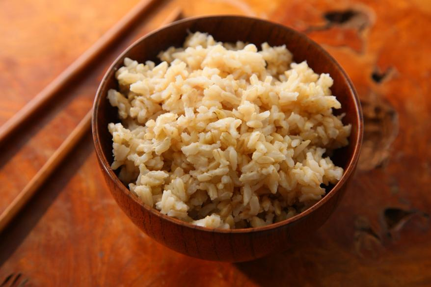 29186_basic_brown_rice