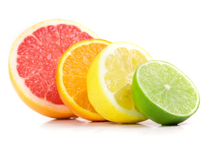 dotvital-com-citrus-fresh-fruit-slices