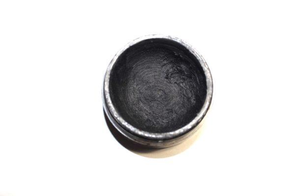 dried-out-inglot-amc-eyeliner-gel-600x400