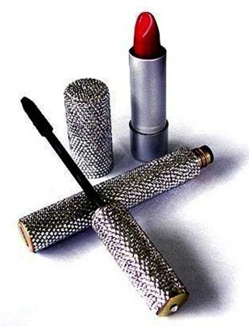 H.-Couture-Beauty-Diamond-Lipstick