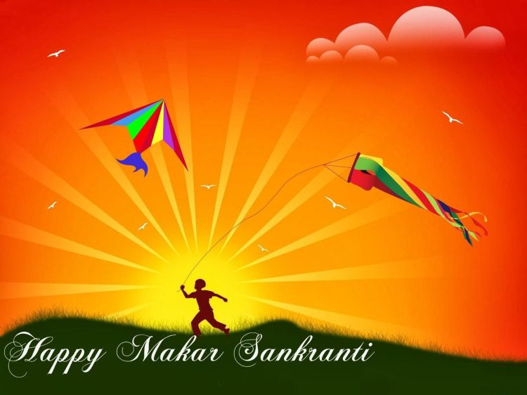 makar-sankranti-images-with-quotes