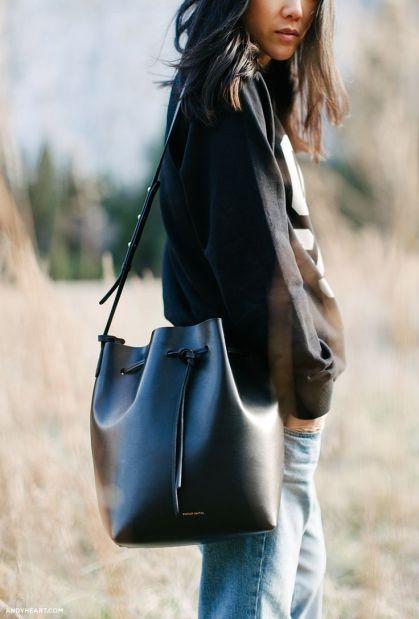 bucket-bags-trend-5