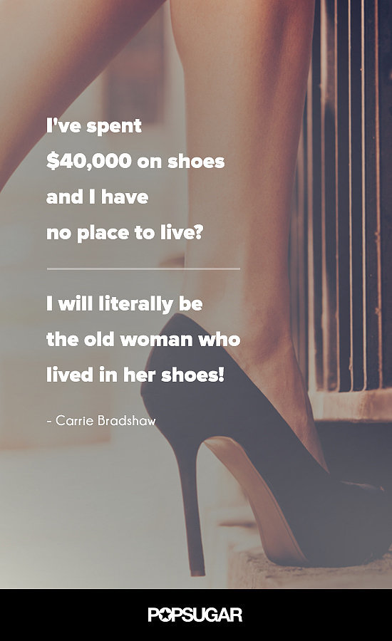Carrie-Bradshaw-Fashion-Quotes1