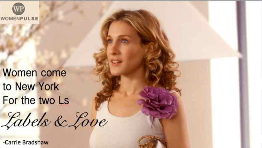 Carrie-Bradshaw-quotes-10