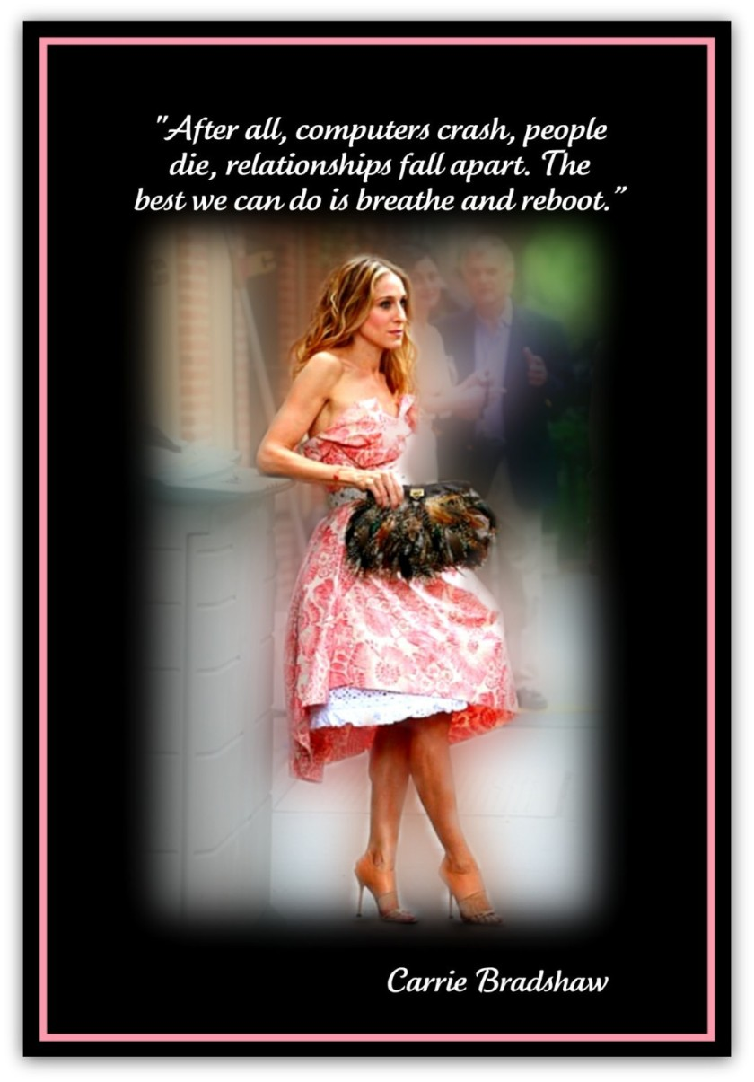 carrie bradshaw quotes (14)