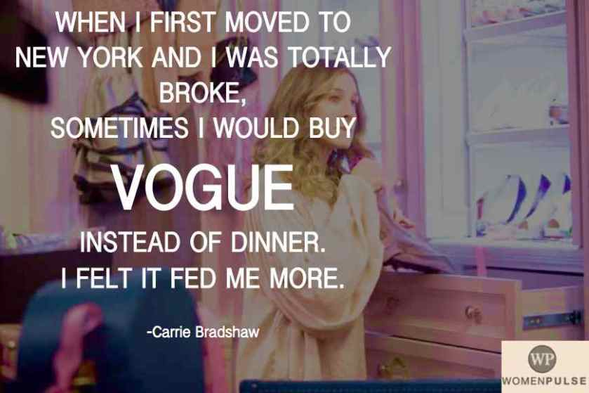 Carrie-Bradshaw-quotes-4