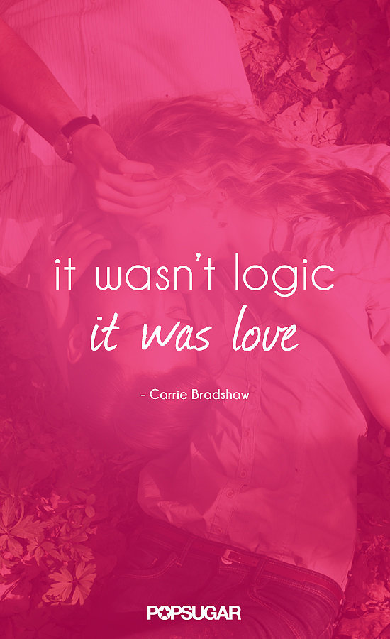 Carrie-Bradshaw-Quotes