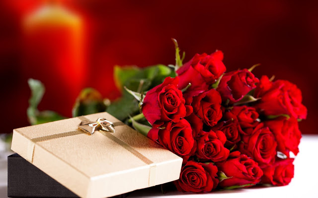 Gifting Ideas For Your SpecialSomeone