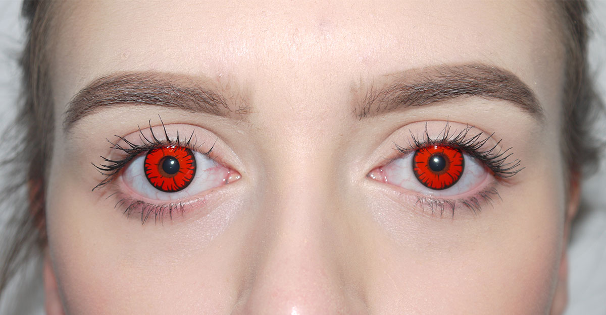 halloween-contacts-fb