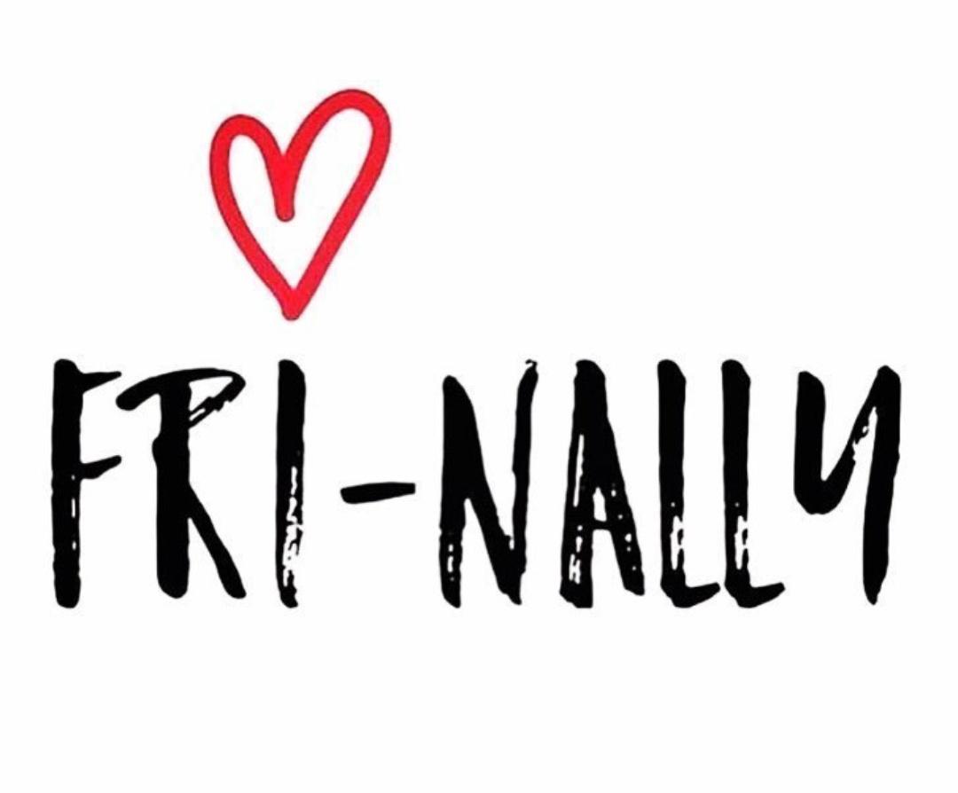 Fun Friday : 5 Random Questions – Part16
