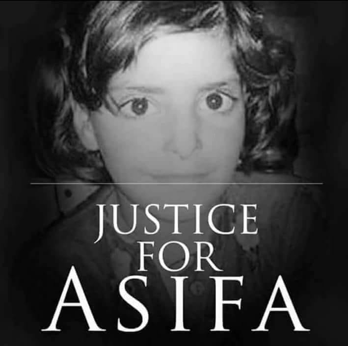 1523527439justice-asifa