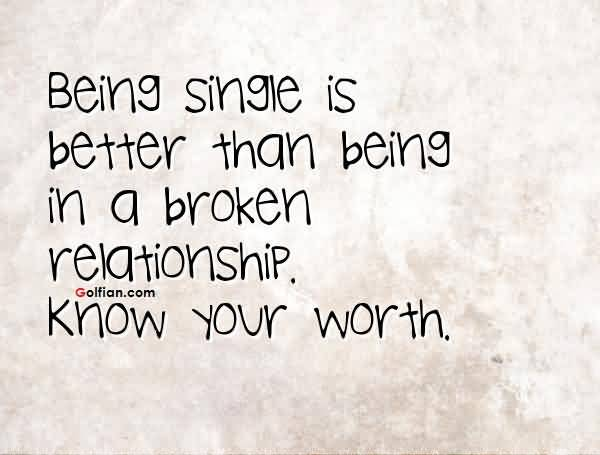 Being-Single-Quotations-006.jpg