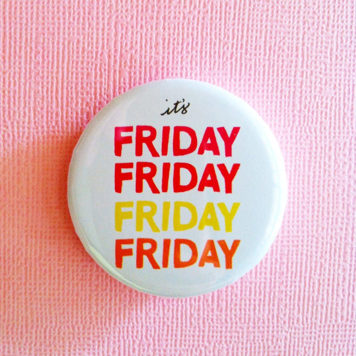 Fun Friday : 5 Random Questions – Part18