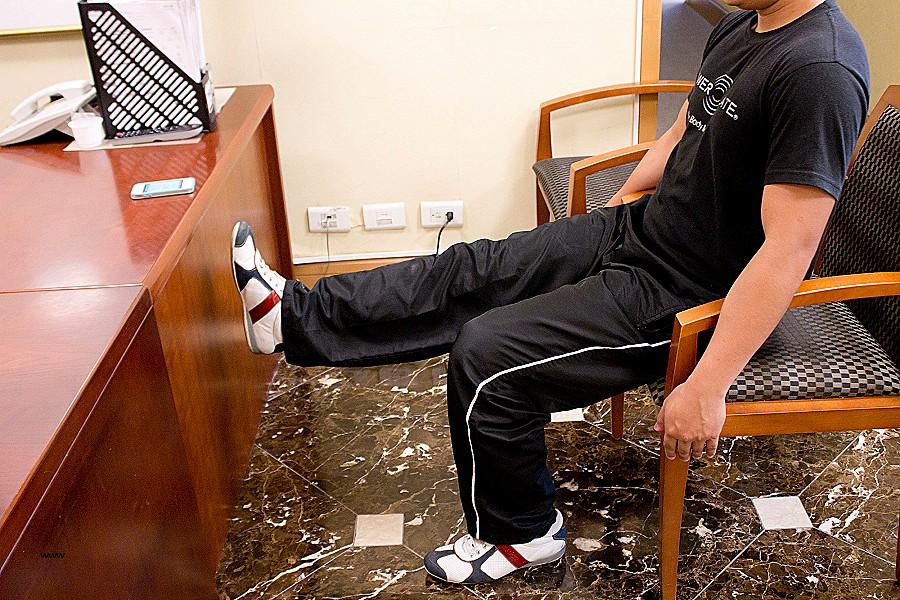 exercise-desk-chair-elegant-fice-chair-core-exercises-of-exercise-desk-chair.jpg