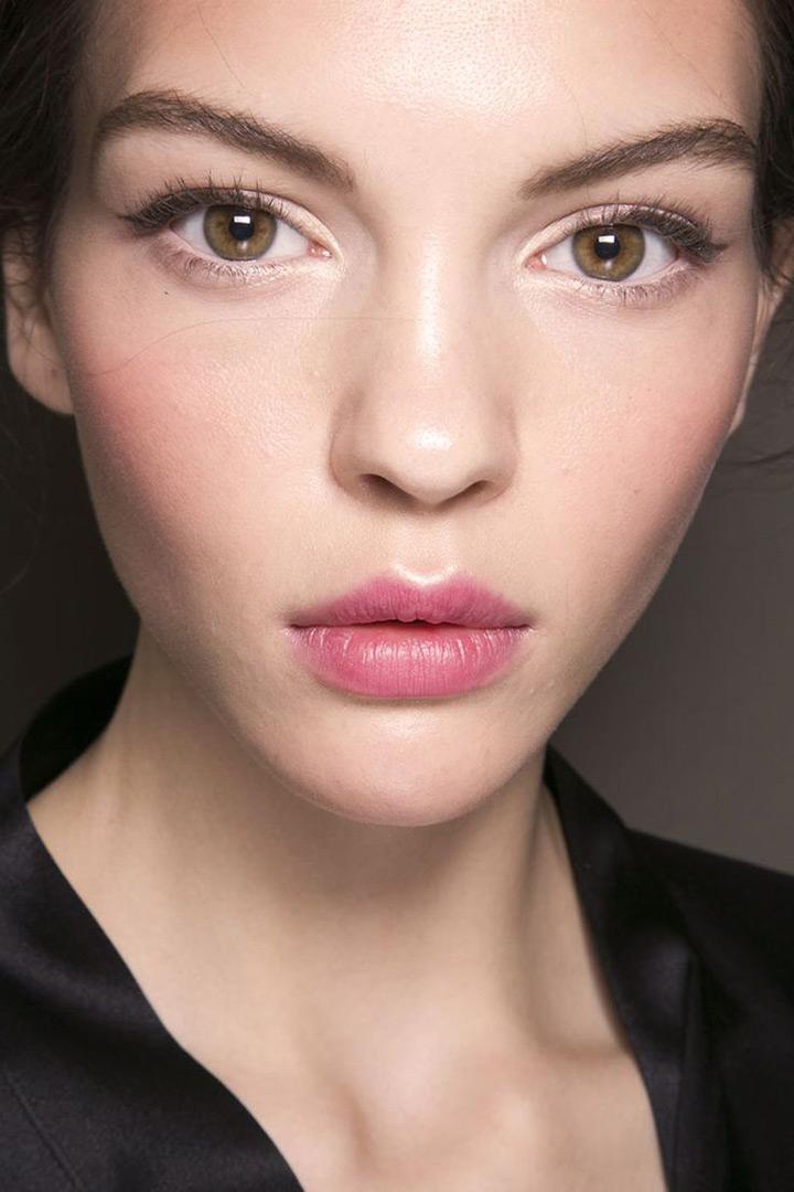 Skin Care Tips for OilySkin