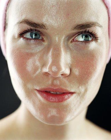 Oily-face.jpg