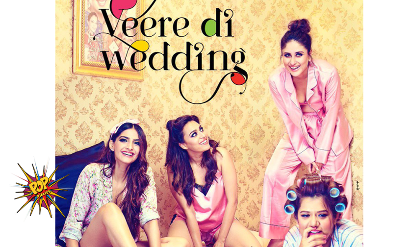veere-di-wedding-trailer-
