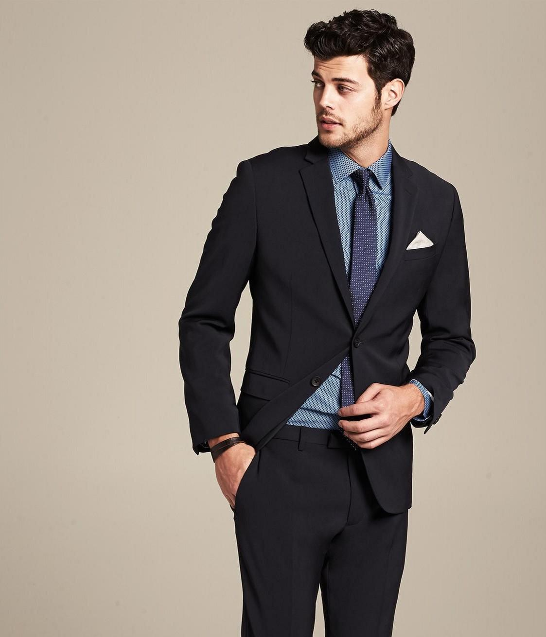 2015-New-Arrival-Suit-Black-Man-Pants-Formal-Wear-For-Men-Traje-De-Novio-Jacket-Pants.jpg