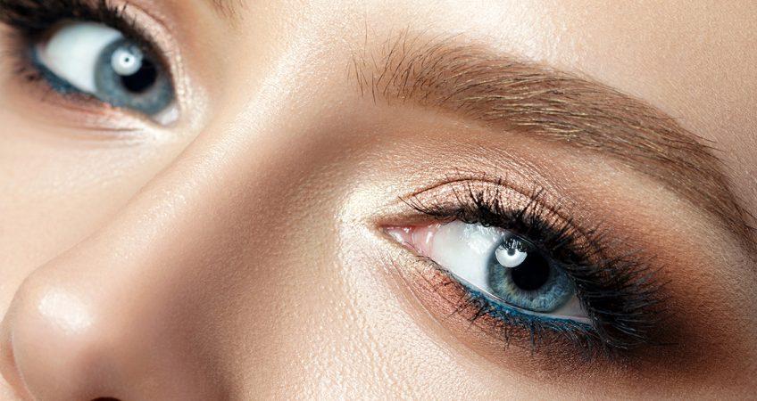 bigstock-Close-Up-View-Of-Blue-Woman-Ey-157630325-n7kg8jlm2jaqycjsriaw7q5b24mix4ptpfnchjmqac.jpg