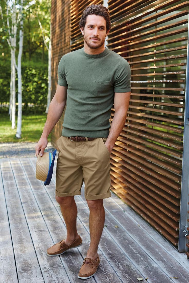 casual-spring-outfit-ideas-for-men-2.jpg