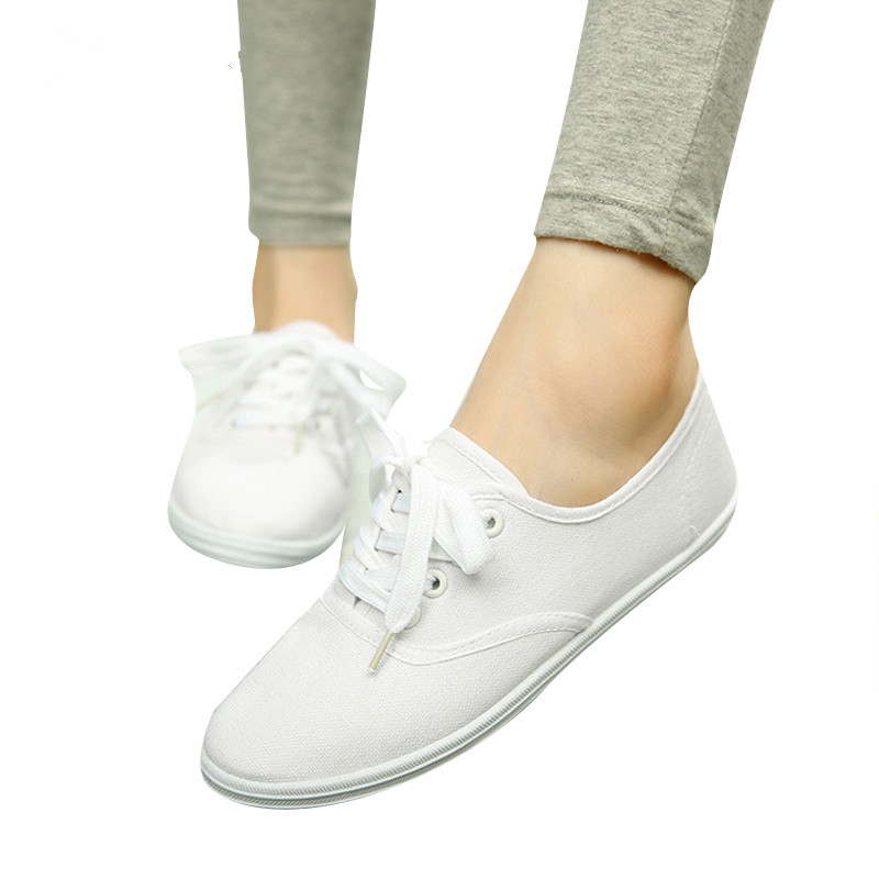 ForU-New-2015-canvas-shoes-women-casual-shoes-fashion-brand-women-flat-shoes-woman-white-shoes.jpg