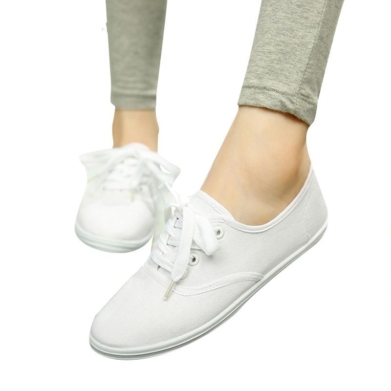 ForU-New-2015-canvas-shoes-women-casual-shoes-fashion-brand-women-flat-shoes-woman-white-shoes.jpg