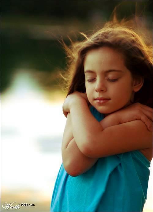 Girl-hugging-herself.jpg