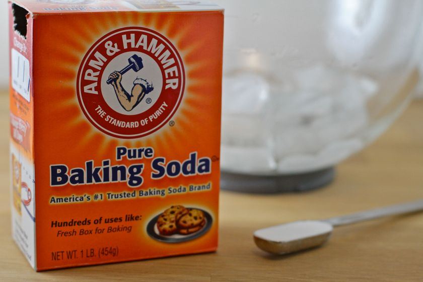 Baking-Soda-for-Boiled-Eggs