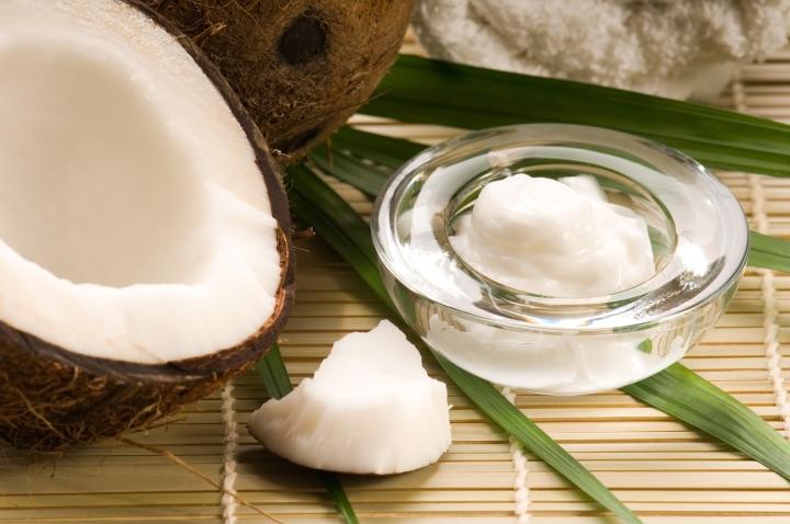 Benefits-of-Coconut-Oil1.jpg