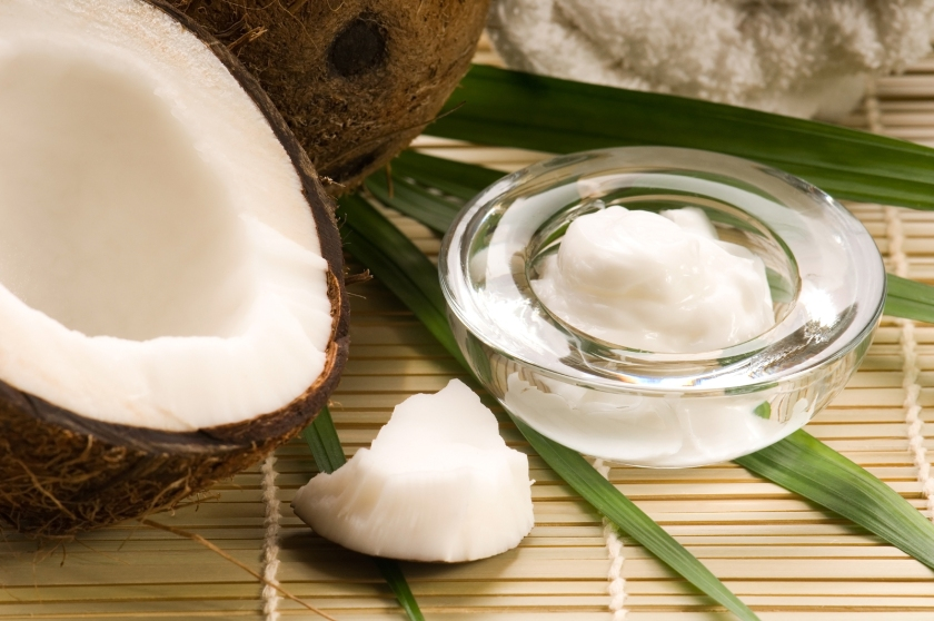 Benefits-of-Coconut-Oil1.jpg