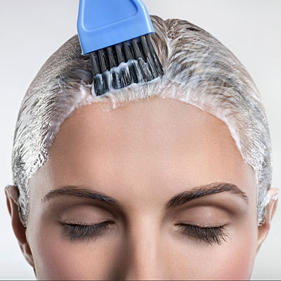 DIY-hair-masks.jpg