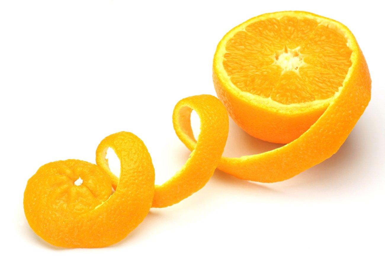 orange-peel-and-its-benefits