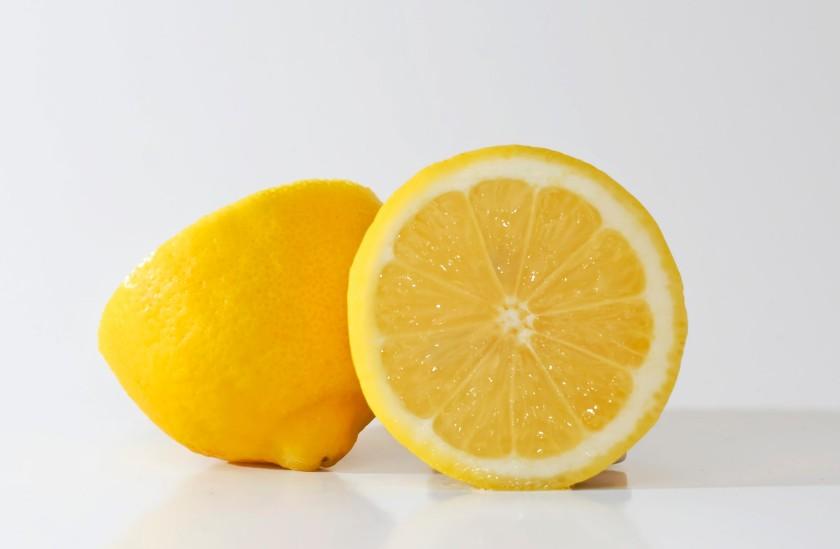 Yellow_lemons
