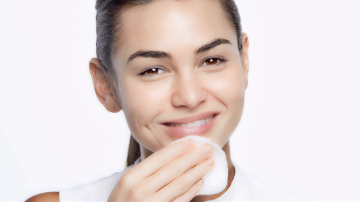 This is Why You Should Choose Konjac Sponge to Cleanse Your Skin.