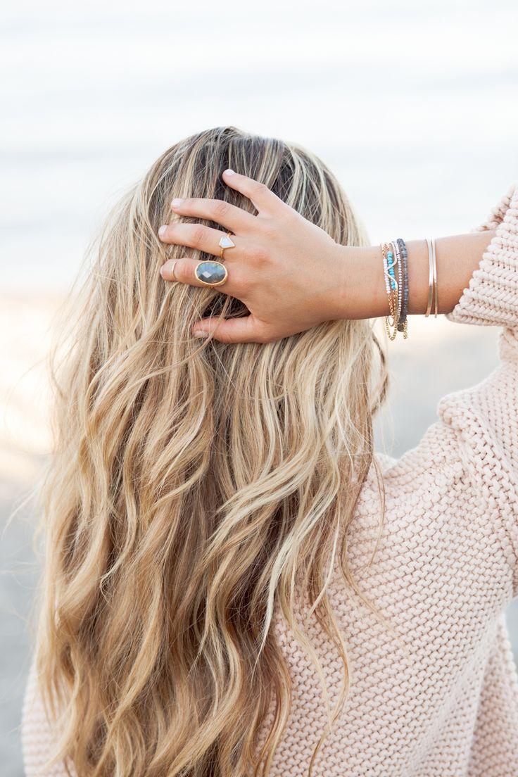 a652c25a5c0c7fbcbd7174814df8df88--beach-hair-waves-beach-blonde-hair
